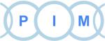 logo-e1589705885513